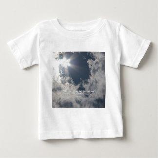 Jesus Arise Tee Shirt