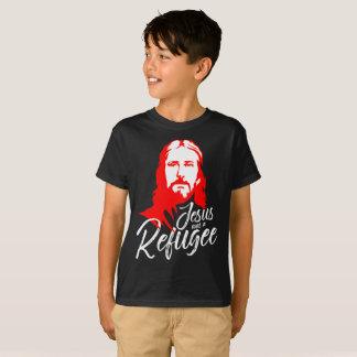 Jesus Boy's Dark T-Shirt