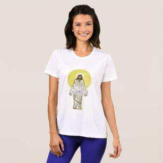 Jesus brings Peace T-Shirt