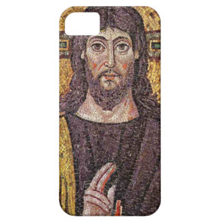Jesus Christ iPhone 5 Case