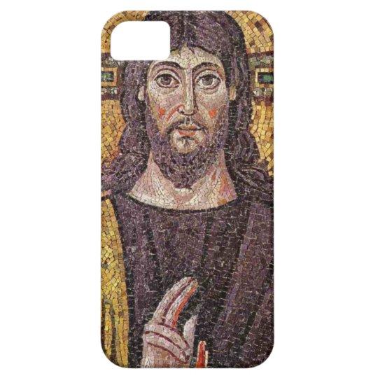 Jesus Christ iPhone 5 Case