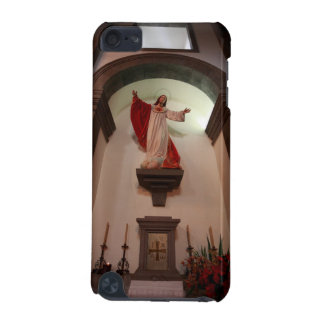 Jesus Christ iPod Touch 5G Cases