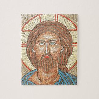 Jesus Christ Jigsaw Puzzle