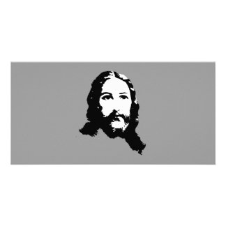 Jesus Christ Photo Cards