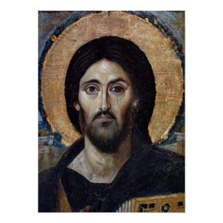 Jesus Christ Posters