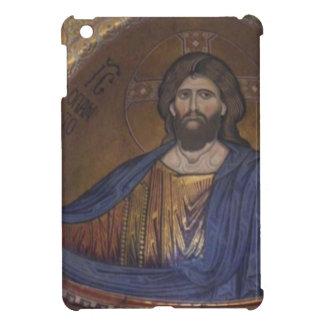 Jesus CHRIST Vintage Church ART Case For The iPad Mini