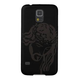 Jesus Galaxy S5 Covers