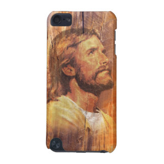 Jesus is Lord A3 Speck Case iPod Touch (5th Generation) Cases