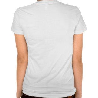 Jesus is my saviour! t shirts