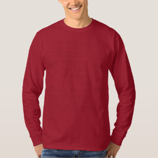 Jesus is The Reason for The Season Ugly Sweater T Shirt