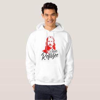 Jesus Men's Basic Hoodie