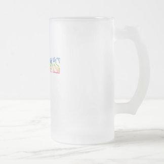 Jesus! Coffee Mug
