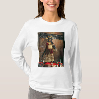 Jesus of Great Power, 1620 T-Shirt