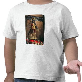 Jesus of Great Power, 1620 Tshirts