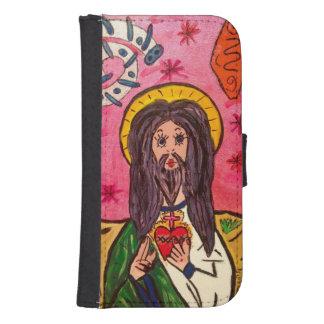 Jesus Phone Case