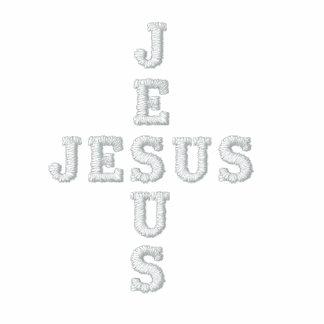Jesus Polos