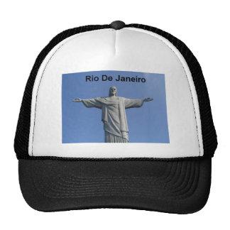 Jesus Rio de Janeiro (Brazil) (St.K.) Cap