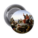 Jesus 's Sermon-on-The-Mount-by-Bloch Buttons