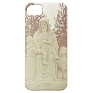 Jesus Saves Children iPhone 5 Covers
