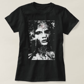 Jet City Woman T-Shirt