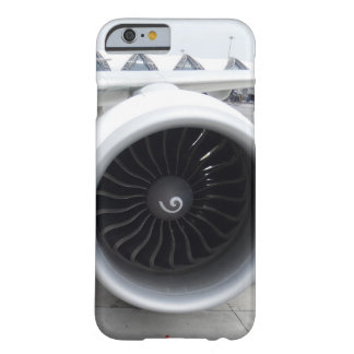 Jet Engine iPhone 6/6s,Phone Case
