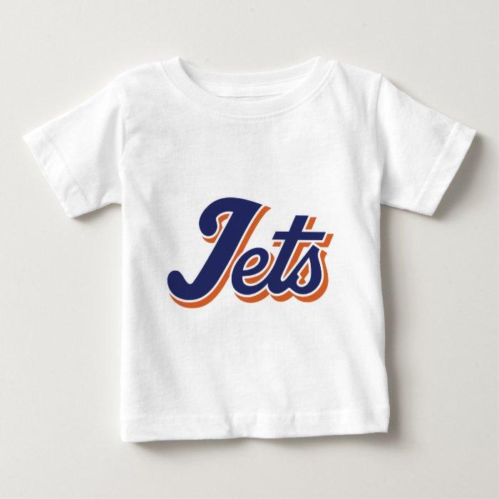 Jet Life Baby T-Shirt