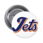 Jet Life Button
