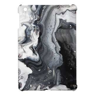 Jet Mist iPad Mini Case