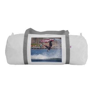 Jet Ski - Bag