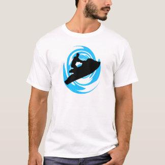 JET SKI ME T-Shirt