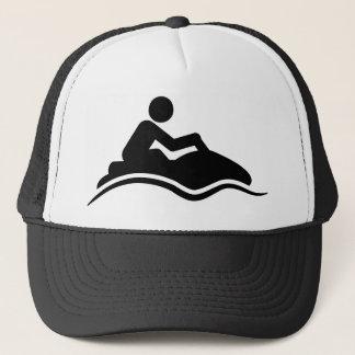 Jet-Skiing-AA1.png Trucker Hat