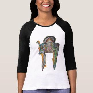 Jet T-shirts