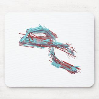 Jetsam 259 mouse pad