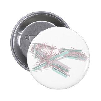 Jetsam 362 2 inch round button
