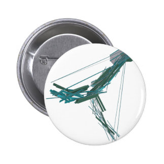 Jetsam 390 6 cm round badge