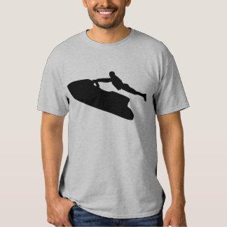 Jetski Tee Shirt