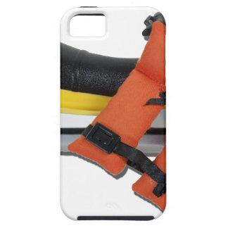 JetSkiLifeVest082612.png iPhone 5 Cases