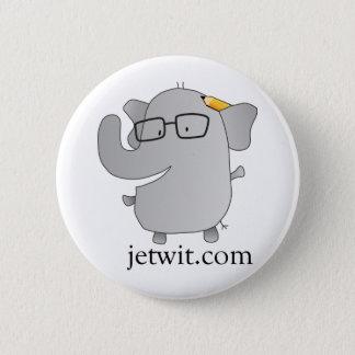 JetWit Button