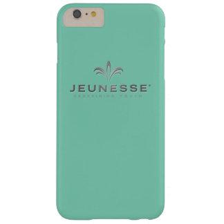 Jeunesse Global iPhone 6 Plus Case