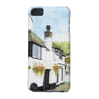 Jew Bank Cottage iPod Touch Case