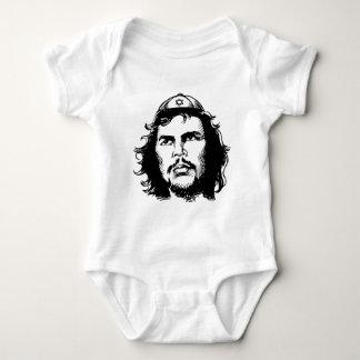 Jew Guevara Shirts