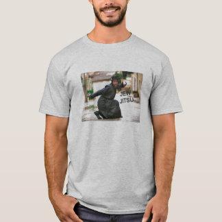 Jew-Jitsu T-Shirt