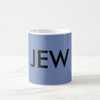 Jew Mug