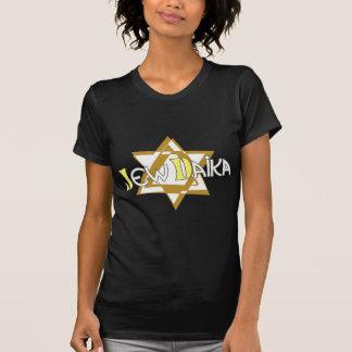 JewDaika T-Shirt