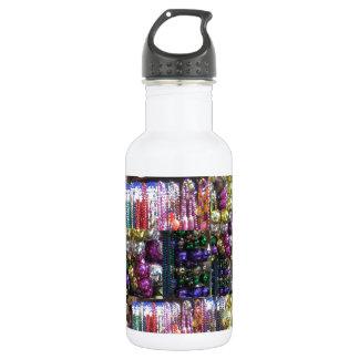 JEWEL Sparkle Print : Enjoy n SHARE the Joy 532 Ml Water Bottle