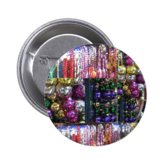 JEWEL Sparkle Print : Enjoy n SHARE the Joy 6 Cm Round Badge