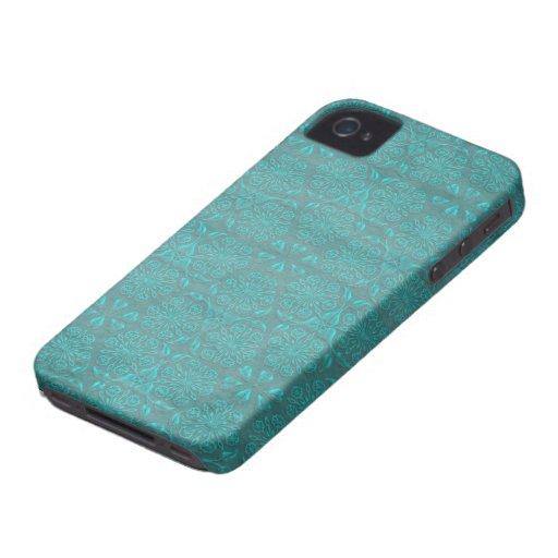 Jewel Teal Blackberry Bold 9700/9780 Blackberry Bold Covers
