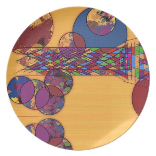 Jewelled Horizon Plate