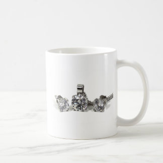 jewellery-204 coffee mug