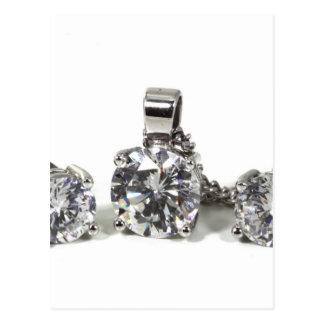 jewellery-204 postcard